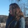 леля, 30, г.Пермь