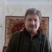 Сергей 59 Сумы