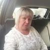 Tatiana, 46, г.Киев