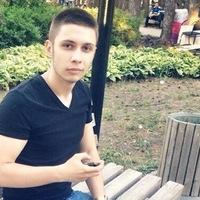 Матвей, 26 лет, Рак, Воронеж