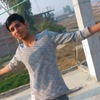 Shaib, 18, г.Катманду