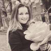 Аліна, 26 лет, Рак, Полтава