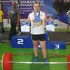Владимир Епифанов, 46, г.Энгельс
