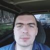 Юра, 26, г.Владикавказ