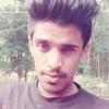 shajahan, 26, Kozhikode