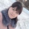 ирина, 31, г.Лесосибирск