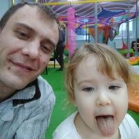 Стас, 36 лет, Козерог, Ростов-на-Дону