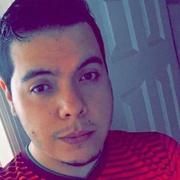 Bryan, 32, г.Нью-Ханаан
