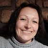 Светлана, 49, г.Беэр-Шева