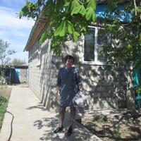 таня, 46 лет, Скорпион, Волгоград