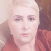 валентина 55 Усинск