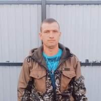 Иван, 28 лет, Рыбы, Бугуруслан