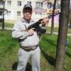 миша, 38, г.Чайковский