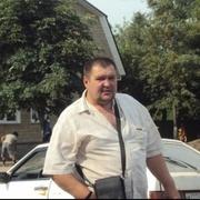 Алексей Тимарёв 47 Медынь