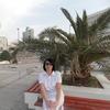 Наталья, 46, Краматорськ
