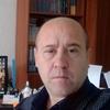 Алексей, 41, г.Луганск
