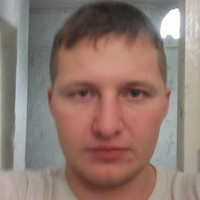 Максим, 32 года, Лев, Улан-Удэ