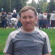 Валерий 59 Кстово