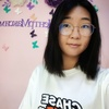 Инна Ким, 21, г.Сеул
