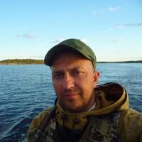 Андрей, 40 лет, Рак, Верхнеднепровский