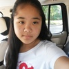 Алия, 16, г.Туймазы