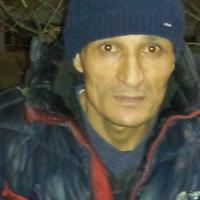 Батыр, 52 года, Лев, Москва