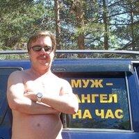 Валерий Северный, 56 лет, Лев, Санкт-Петербург