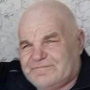Сергей 60 Новосибирск