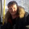 Борис, 53, г.Санкт-Петербург