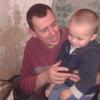 Іван, 42, г.Жашков