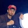 jaxa, 30, г.Сургут