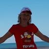 Ирина, 51, г.Иваново