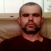 Сергей, 40, г.Таллин