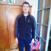 николай 36 лет (Водолей) хочет познакомиться в Щиграх