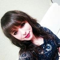Дарья, 23 года, Козерог, Донецк