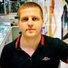 Алексей, 30, г.Екатеринбург