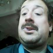 Знакомства в Щучьем с пользователем Евгений 39 лет (Водолей)