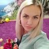 Лина, 31, г.Луганск