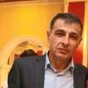 Mihail, 51, Lobnya