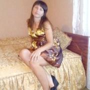 Наташа 35 Барановка