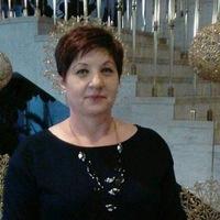 Елена, 22 года, Рак, Санкт-Петербург