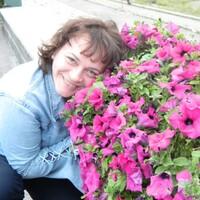 Катерина, 40 лет, Весы, Томск