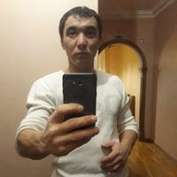 Радик, 36 лет, Овен, Москва