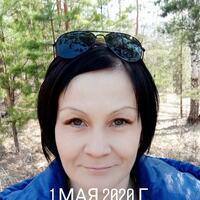 Елена, 45 лет, Рыбы, Миасс