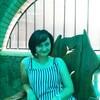 Александра, 36, г.Донецк