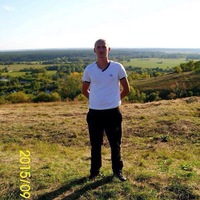 Виталий, 32 года, Телец, Белгород