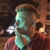 Глеб, 30, г.Киев