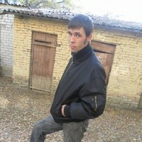 Денисок, 33 года, Дева, Волгоград