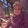 Lilia, 45, г.Бюнде