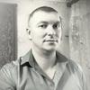 Виктор, 33, г.Красноперекопск